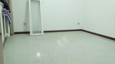 缪家寨  2室2厅1卫    1800.0元/月
