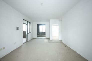 湘江世紀城鴻江苑  2室2廳1衛    125.0萬
