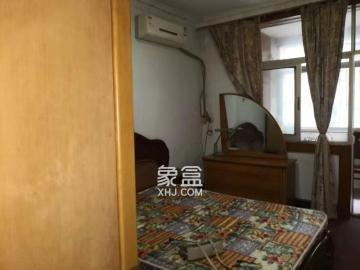 省建苑小区  3室1厅1卫    2400.0元/月