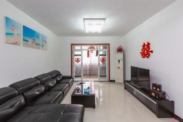 湘核佳苑  2室2廳1衛    93.0萬