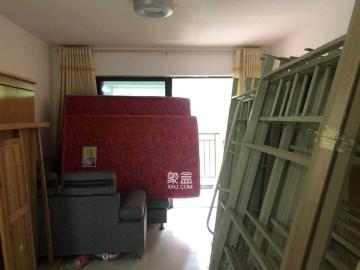 保利麓谷林语  3室2厅1卫    2500.0元/月