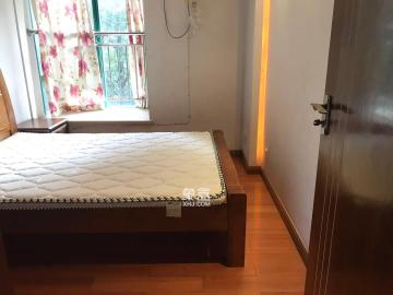 景秀江山  3室2厅1卫    2500.0元/月