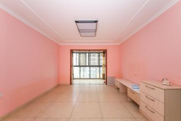 高鑫麓城  3室2廳2衛    168.0萬