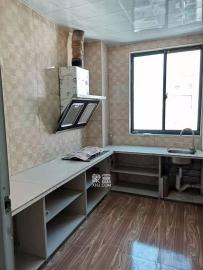 阳光新城  2室2厅1卫    1500.0元/月