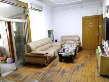 省建行宿舍  3室2廳2衛    3200.0元/月