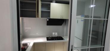 全新裝修 首次出租 房東都還沒有住過 價格可談