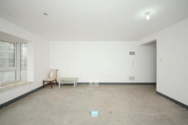 清政園(青政家園)  3室2廳2衛    124.98萬