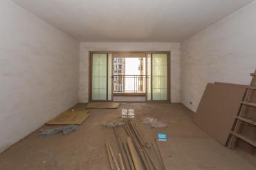 長沙玫瑰園  4室2廳3衛    138.0萬