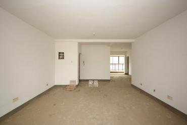 中天瑞景  6室2厅1卫    205.0万