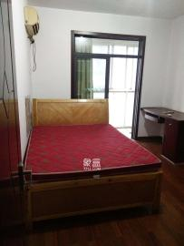 滿庭芳小區  3室2廳1衛    2300.0元/月