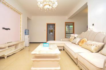 高林仕家  3室2廳2衛    99.8萬