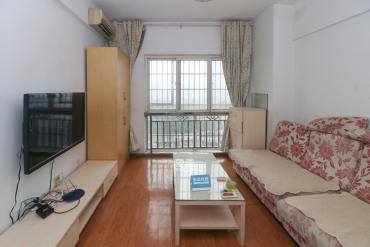 谋房博客(博客天街)  3室2厅0卫    78.0万