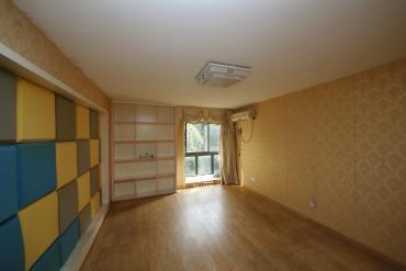 仁和香堤雅境  2室2厅1卫    100.0万