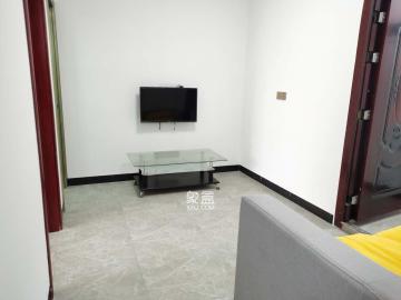 居家裝修 隨時聯系看房 家電齊全 拎包入住 價格美麗
