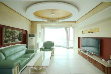金色華庭  6室2廳3衛    248.0萬