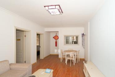 新天小區-兩房兩廳,急售