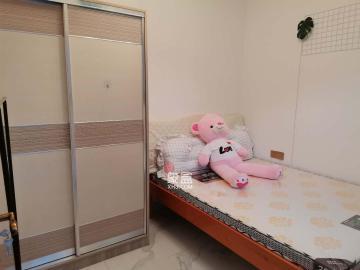 财富名园  2室2厅2卫    2200.0元/月