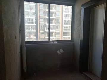 旺佳华府  3室2厅1卫    76.8万
