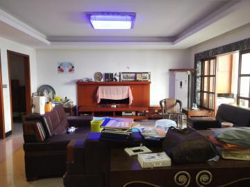阳光走廊  3室2厅2卫    3500.0元/月