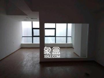 鈺龍天下  2室2廳1衛    4500.0元/月