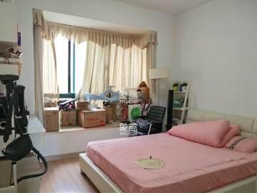 金山家园  2室1厅1卫    59.8万