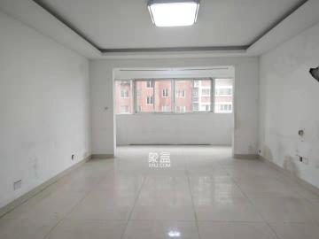 磊鑫嘉苑(地质局单位房)  3室2厅2卫    2000.0元/月