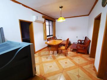 整租左家塘桂花電信宿舍內 四房二廳 價格不高 隨時看房