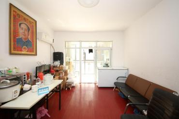 地鐵口 雙高架 周正三房兩廳 品質小區
