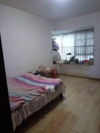 保利麓谷林语  3室2厅1卫    800.0元/月
