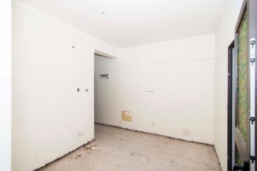 不限購公寓 帶天燃氣 全明2居 次新小區 總價低 涂家沖地鐵