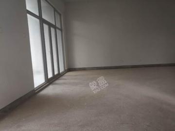 鲁能海蓝椰风  5室3厅5卫    8000.0元/月