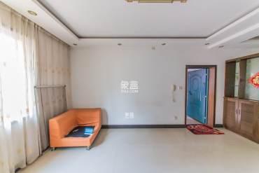 """茶叶大市场""""山水茗园""""  2室1厅1卫    58.8万"""