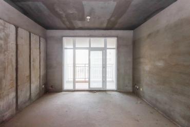 麓山润城(梅溪盛荟)  3室2厅2卫    128.0万
