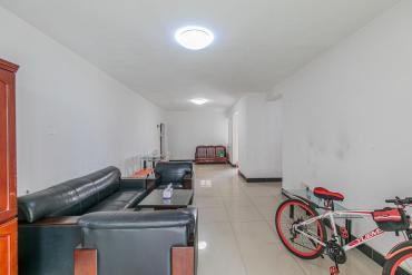 圣力華苑  3室2廳0衛    95.0萬