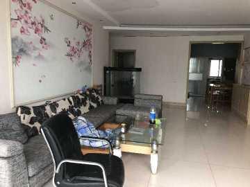金峰小区国家电网宿舍  3室2厅1卫    2800.0元/月