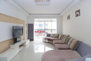龍王港社區  2室1廳1衛    88.0萬