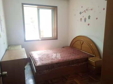 湖机宿舍  2室1厅1卫    1300.0元/月