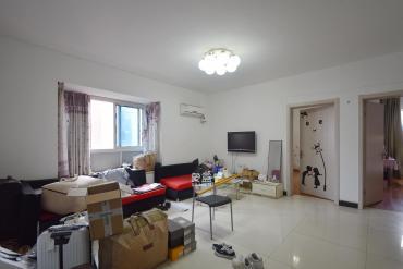 廣濟橋十一中學對面 湘雅附二附近 居家電梯兩房 隨時看房