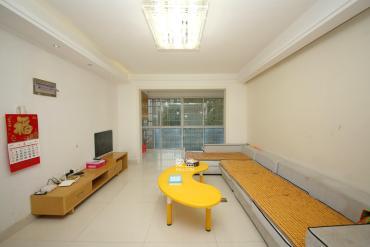 汽車南站旁大型小區 價格美麗 小區環境優雅 適宜居家~