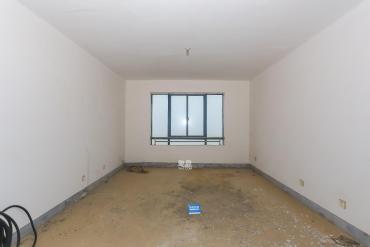新雅黃金苑  4室2廳1衛    85.0萬