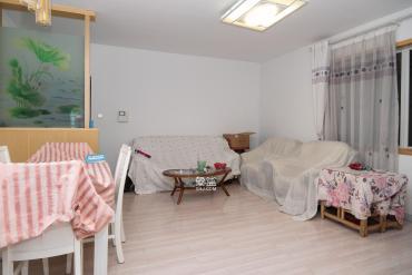 紫晶城  2室2廳1衛    65.0萬