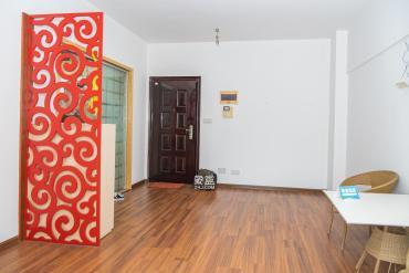 月湖蘭庭  1室1廳1衛    78.0萬