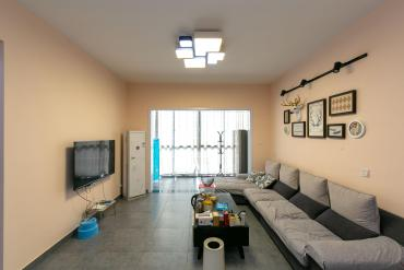 雅蘭小筑公寓  2室2廳1衛    70.8萬