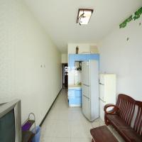 7600元每平急售 马王堆地铁口 泰禹公馆电梯房 交通便利