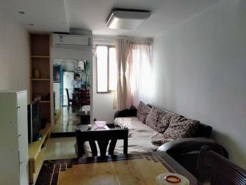 QQ生活馆  2室1厅1卫    1950.0元/月