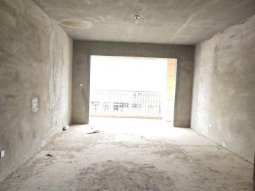 云龙磐龙世纪城  3室2厅2卫    68.8万