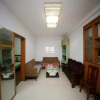 马王堆陶瓷建材新城  3室1厅1卫    90.0万