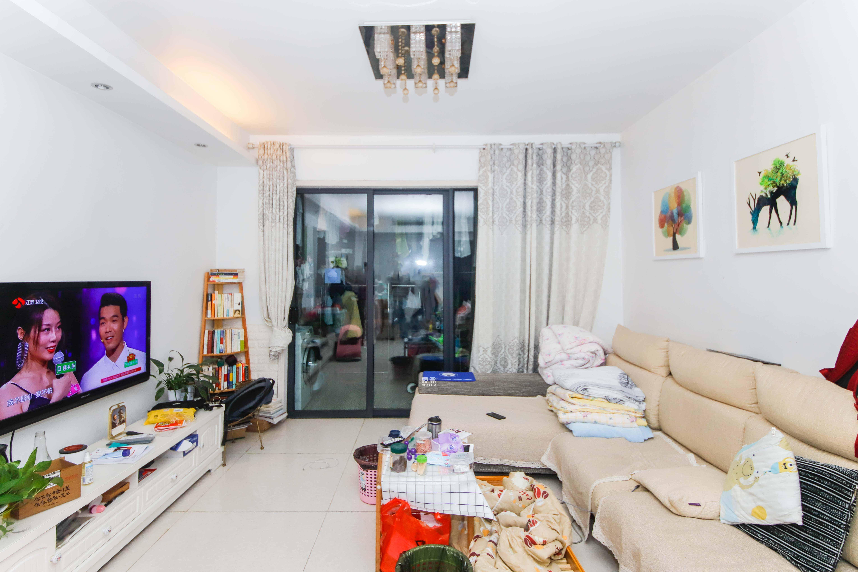 八方小區低于市場價30萬出售鈺龍天下恒大華府北京御園旭輝藏郡