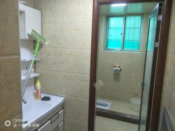 上丹小区  3室2厅1卫    2700.0元/月