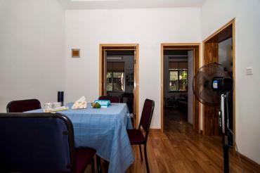 长沙理工大学东院西院  2室2厅1卫    75.0万